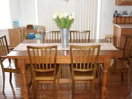 wonderful kitchen table centerpiece ideas