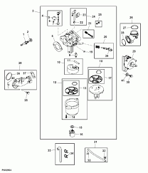 john deere d130 wiring diagram 5400 11 republicreformjusticeparty org john deere d130 wiring diagram pto switch fix stunning la105 in 4