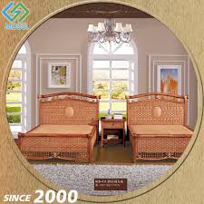 National Furniture Bedrooms Cane Bedroom Furniture