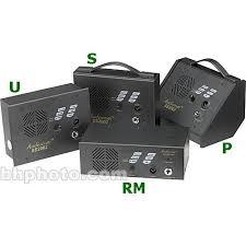 wired intercoms user manual pdf manuals com telex ss 2002rm 2 channel speaker station f 01u 118 752