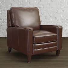 medium size of astounding modern leather recliner chair pics inspiration contemporary reclining sofa surripui long couch