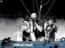 「リンキン・パーク画像」の画像検索結果