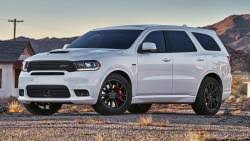 2018 ford expedition. exellent 2018 2018 durango with ford expedition