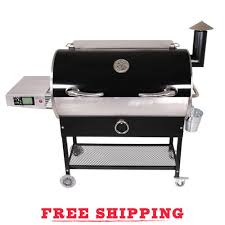 bull rt 700 wood pellet grill rec tec grills Cabela's Electric Smoker and Grill at Cabelas Pro 50 Smoker Wiring Diagram