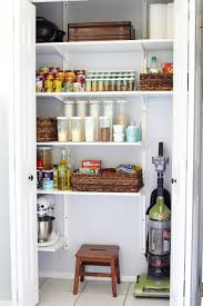 home organization my top 10 favorite organizing items from ikea kitchen organization craft