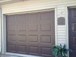 exterior garage door paint ideas. full size of garage doors:garage door paint exterior colors painting color advice cost estimategarage ideas o