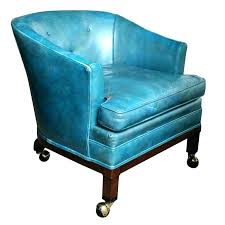 full size of leather sofas turquoise leather sofa turquoise leather chair elegant vintage turquoise leather