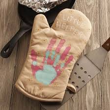 mom birthday baby source diy mothers day gifts from baby elegant 73