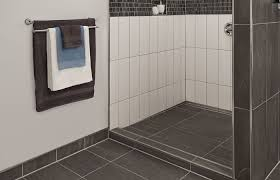 cover up old tile bathroom with contact paper bathroom wall medium size subway station bathroom tile cover up temporary