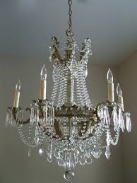 full size of lighting winsome shabby chic chandelier 4 dazzling shabby chic lighting chandelier