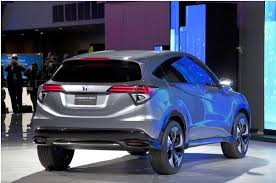 2015 honda pilot redesign. Modren Pilot 2015 Honda Pilot Redesign Throughout 0