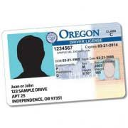Drivers Portland Affairs Office Scholar Services International Of Id State License state