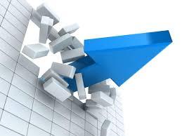 Long Gilt Chart Gilt Funds Long Duration Gilt Schemes Topping Debt Mutual