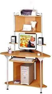 office corner shelf. Corner Shelf Desk Office Unique Small With Bookshelf S