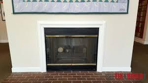 build a fireplace surround fireplace surround and mantel build stone fireplace surround build a fireplace surround