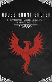 Entry 21 By Awais0 For Design A Game Of Thrones Style House Sigil