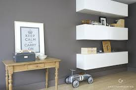 ikea besta wall mount wall mount shelf unit wall unit hanging wall units design high definition