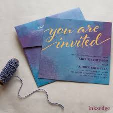 captivating wedding invitation cards in chennai 13 for your print Best Wedding Card Printers In Mumbai captivating wedding invitation cards in chennai 13 for your print wedding invitations with wedding invitation cards in chennai wedding card printers in mumbai