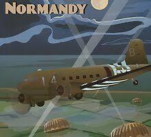 <b>Vintage Airplane</b> Posters | Redbubble