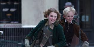 the book thief analysis sample ldquowhat is the effect of having the book be narrated by death