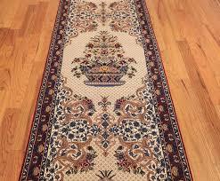 nautical rugs 7 foot runner rugs indian rugs best runner rugs iranian rugs
