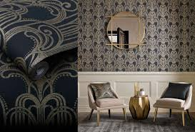 >wallpaper contemporary wallpapers graham brown