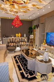 Designers Choice Furniture Galleries 795 Best Exclusive Furniture Images In 2020 Furniture