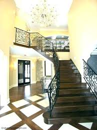 two story foyer chandelier 2 story foyer chandelier two medium size of beautiful and best lighting