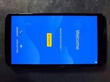 motorola 01108 nartl. nexus 6 xt1103 - 64 ГБ-midnight blue (разблокированный) смартфон motorola 01108 nartl u