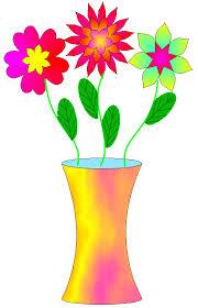 Výsledek obrázku pro kresleny obrázek kytičky