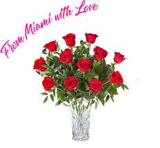 mia flowers flower delivery miami