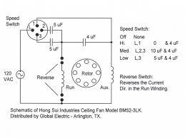 hunter ceiling fan wiring diagram pixball com rh pixball com wiring a ceiling fan with light