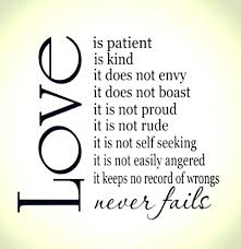 Quote From The Bible About Love Magnificent Quotes From The Bible About Love Amazing Love Quotes Bible Verses