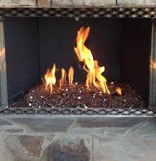 fireplace stones rocks fireplace rock home depot fireplace logs with glass gas fireplace with