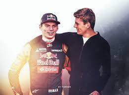 Verstappen criticises belgian grand prix in brutally honest assessment. Happy 23rd Birthday To Max Verstappen Formula1