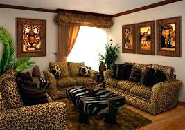 zebra living room decorating ideas cheetah print decor accessories breathtaking leopard bedroom lovable sofa contemporary