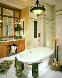 1940 Bathroom Design Custom Design Inspiration