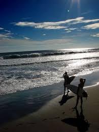 Ida Kelley (idakelley0jb) | El salvador travel, Surfing waves, Places in  america