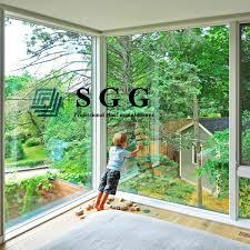 tempered glass doors tempered glass for window toughened glass door insulating glass doors