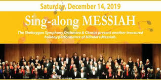 Sso Messiah Stefanie H Weill Center