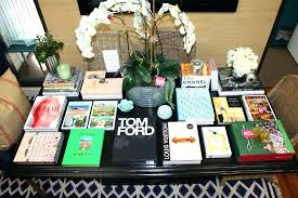 stunning must have coffee table books best coffee table books fashion coffee table books coffee table
