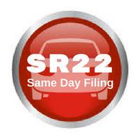 Sr22 Insurance Quote Beauteous Progressive SR48 Insurance Quotes Same Day Filing 484848
