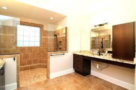 bedroom with bathroom design best bedroom bathroom and closet designs