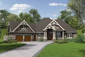 craftsman style house plans. Unique Plans Craftsman Style House Plan  3 Beds 250 Baths 2233 SqFt 48 With Plans A