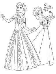 Small Picture Colouring picture Frozen Colouring pages Pinterest