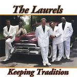Keeping Tradition album by Laurels