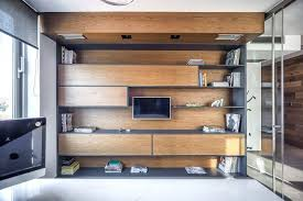 wooden office storage. unique office wooden office storage design storage cabinets 14 with in n