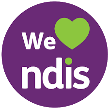A consistent approach to audits for providers delivering lower risk supports these rule amendments will require registered providers to notify us of any changes and events that. National Disability Insurance Scheme Ndis Certifi International