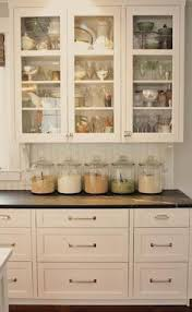 Kitchen China Cabinet Surprising 12 Gallery Of Brilliant With Additional  Home