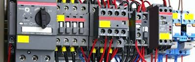 how much to replace electrical panel reasons to replace your fuse how much does it cost to upgrade your fuse box at How To Upgrade Your Fuse Box